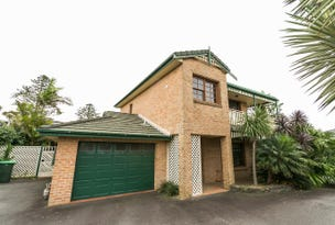 3/16a Wollongong Street, Shellharbour, NSW 2529