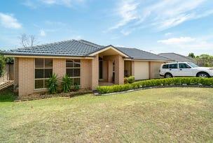 30 Fernleigh Avenue, Aberglasslyn, NSW 2320