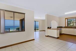 135a Ocean Street, Narrabeen, NSW 2101