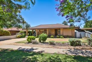 84 Indi Avenue, Red Cliffs, Vic 3496