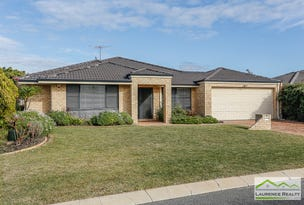 22 Ceduna Way, Quinns Rocks, WA 6030
