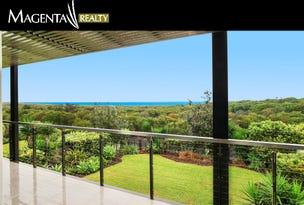 7 Sandbar Terrace, Magenta, NSW 2261