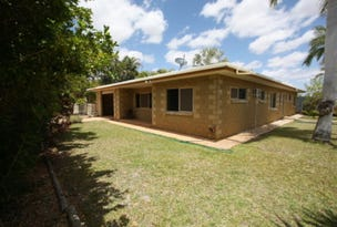 Lot 11 School Street, Sellheim, Sellheim, Qld 4816
