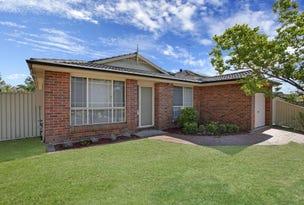 55  Donohue Street, Kings Park, NSW 2148