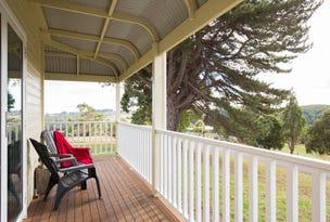 100 Browns Road, Lilydale, Tas 7268