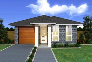 Lot 10 Central Park Drive, Claremont Meadows, NSW 2747