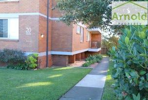 4/20 Helen St, Merewether, NSW 2291