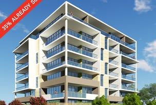 6-10 Beatson Street, Wollongong, NSW 2500