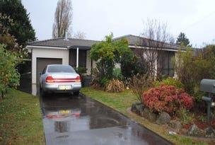 36 Kurim Ave, Orange, NSW 2800