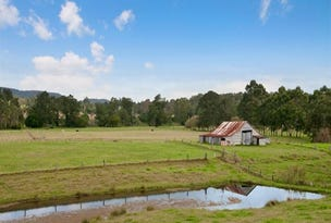 20 Fords Road, Clarence Town, NSW 2321