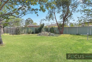 26 Bunsen Avenue, Emerton, NSW 2770