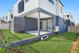 45 Recreation Street, Tweed Heads, NSW 2485