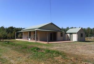 501 Upper Scamander Rd, Upper Scamander, Tas 7215