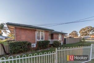 117 Bougainville Road, Blackett, NSW 2770