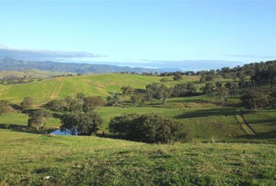 . Timor Creek Rd, Murrurundi, NSW 2338