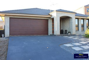 6 Settlers Court, Yass, NSW 2582