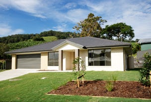 8/5 Loaders Lane, Coffs Harbour, NSW 2450