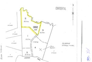 Lot 2 Garioch Heights Road, Julatten, Qld 4871