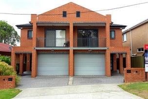 3A Blackshaw Avenue, Mortdale, NSW 2223