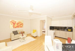 9/377 New Canterbury Road, Dulwich Hill, NSW 2203