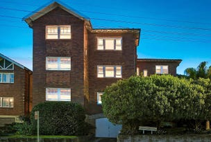 6/24A Shellcove Road, Neutral Bay, NSW 2089