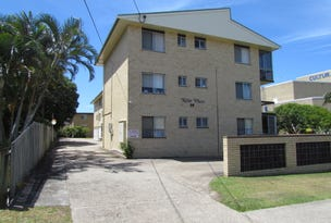 7/14 Downs Street, Redcliffe, Qld 4020