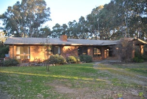 36 Jamieson Avenue, Barham, NSW 2732