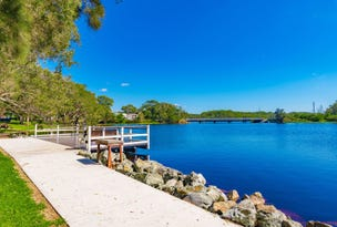 2/18 Aqua Crescent, Lake Cathie, NSW 2445