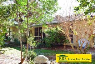 1/5-7 Cooper Street, South West Rocks, NSW 2431