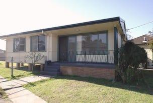 5 Wewak Road, Holsworthy, NSW 2173