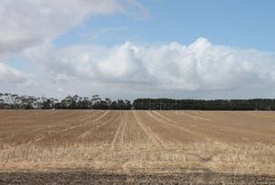2700 Colac-Ballarat Road, Weering, Vic 3251