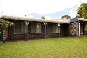 4/375A Alderley Street, South Toowoomba, Qld 4350