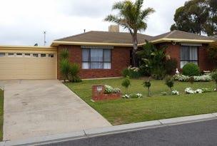 15 Howell Crescent, Kangaroo Flat, Vic 3555