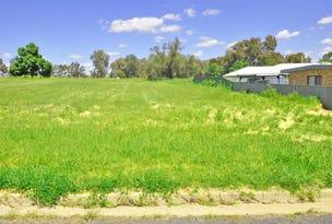 11 Fitzroy Street, Junee, NSW 2663