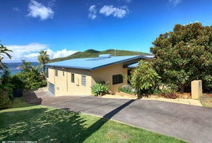 8 Lakeview Crescent, Forster, NSW 2428