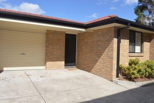 1/304 Maitland Road, Cessnock, NSW 2325
