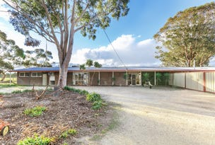 486 Munro - Stockdale Road, Munro, Vic 3862