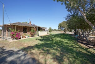 696 Greenlands Road, Pinjarra, WA 6208