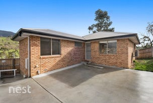 2/13 Aldridge Court, Claremont, Tas 7011