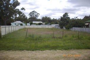 10 Smart Street, Henty, NSW 2658