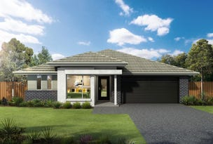 Lot 31 Macquarie Place, Tahmoor, NSW 2573
