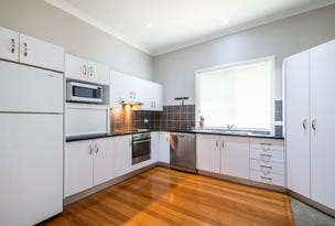 14 Hawthorne Street, South Grafton, NSW 2460