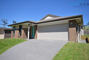 37 Wedgetail St, Fletcher, NSW 2287