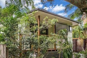 24A New City Road, Mullumbimby, NSW 2482