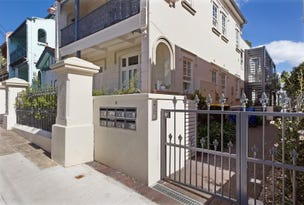 5/8 Holt Street, Stanmore, NSW 2048