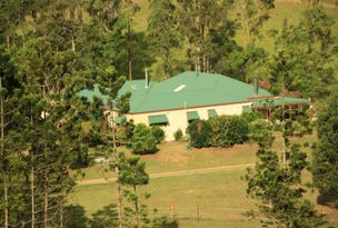 584 Macdonald Road, Peachester, Qld 4519