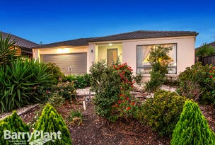 55 Westminster Parkway, Derrimut, Vic 3030