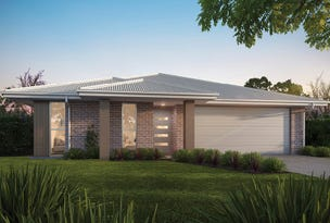 Lot 225 O'Connell Parade, Urraween, Qld 4655