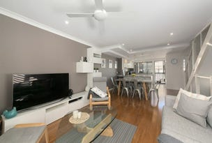 5/23 Elliott Street, Kangaroo Point, Qld 4169