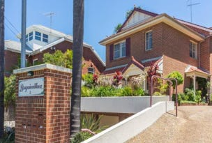 3/3 Rossiter Avenue, Maroubra, NSW 2035